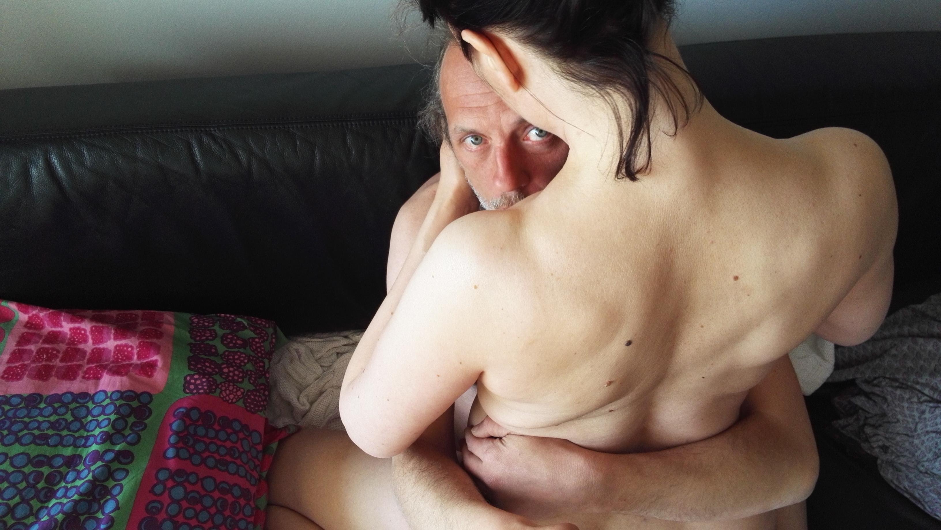 musta amatööri lesbot Sara Jay lesbo porno
