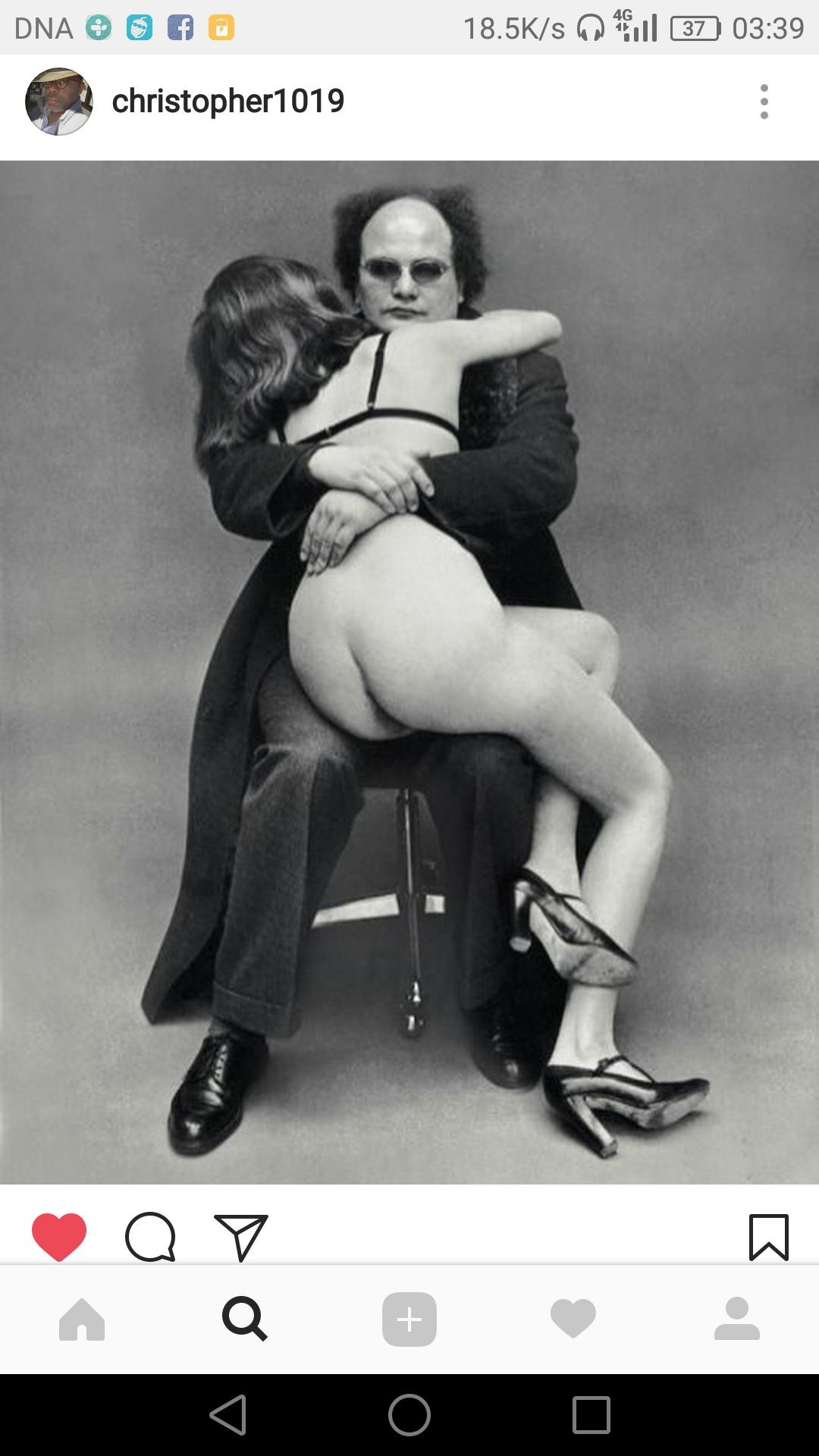 musta amatööri lesbot Padme porno sarja kuvat